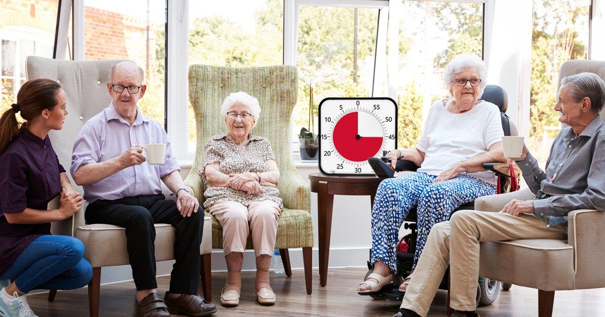 Canada European Senior Singles Online Dating Website