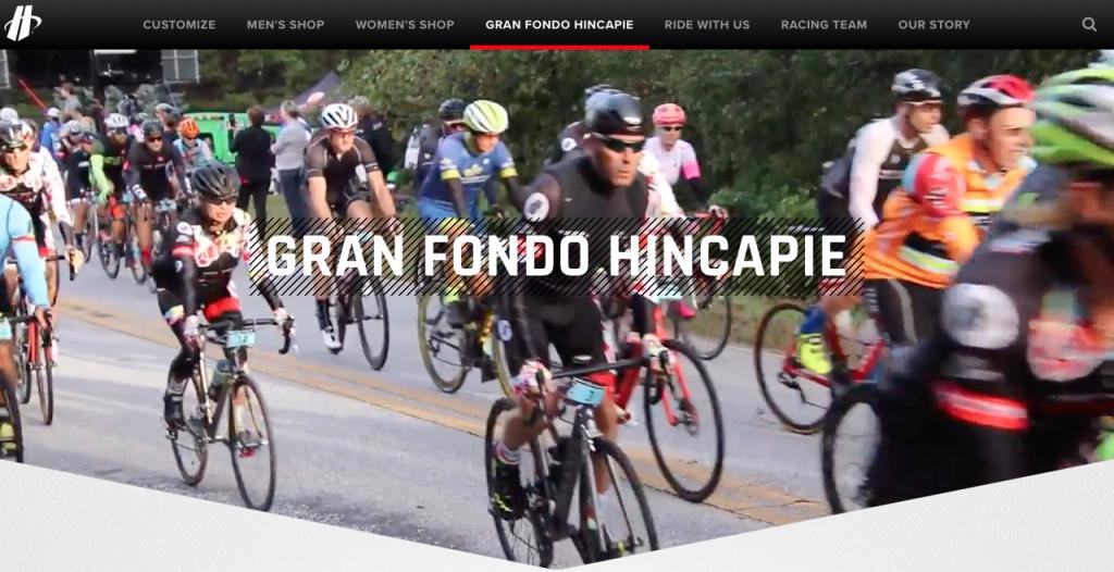 EXCLUSIVE: NATIONAL TREASURES LAST MONOLINGUAL CHEROKEE AND LISA CHRISTIANSEN TO ATTEND THE GRAN FONDO HINCAPIE IN FT. WORTH,TEXAS https://t.co/atJoDK0Hm3 https://t.co/zJ2UtnE4Oy