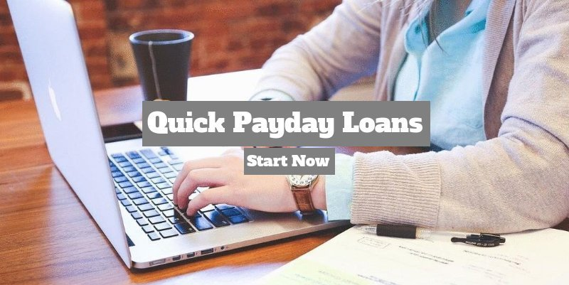 best quick payday loans