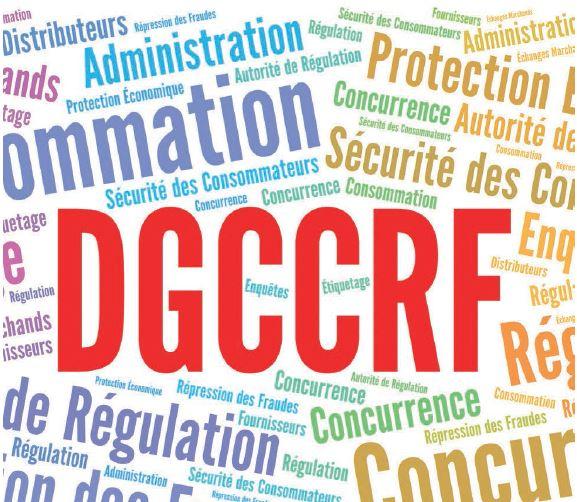 Sur les 29 #plateforme/s contrôlées en 2018, une seule s'était rapidement mise en conformité. 22 injonctions ont été prises. La #DGCCRF s'assurera en 2019 de la qualité des produits et de la suppression rapide des annonces illicites. #ResultatsDGCCRF