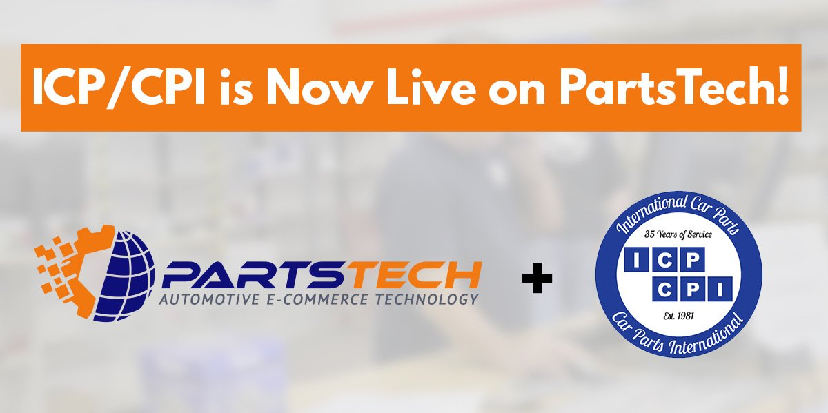PartsTech (@PartsTech) | Twitter
