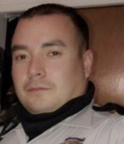 Once again, we are forced to say goodbye to a law enforcement brother far too soon. During a traffic stop, Deputy Sheriff Peter Herrera was shot and killed in the line of duty. Our deepest condolences go out to his loved ones and colleagues at the El Paso County Sheriff's Office.