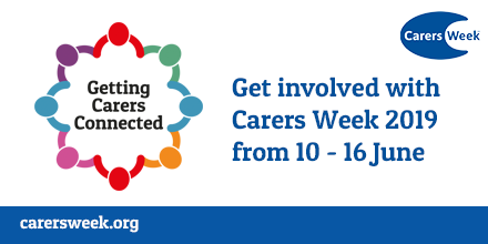 Image result for carers week