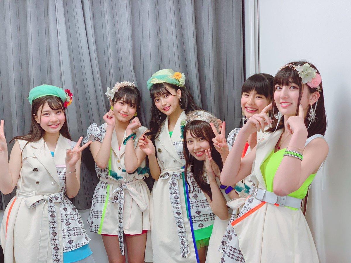 新潟県文化振興課「『NGTは新潟のイメージが悪くなる』とクレームが1,000件以上」