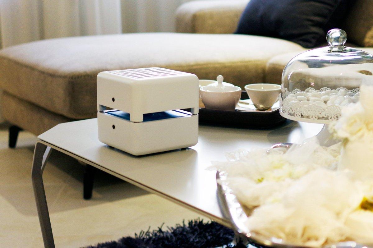 idea3Di photo