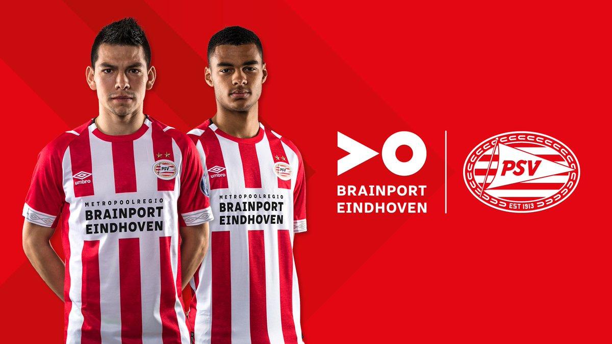 PSV International ( psveindhoven)  32dff0e3f