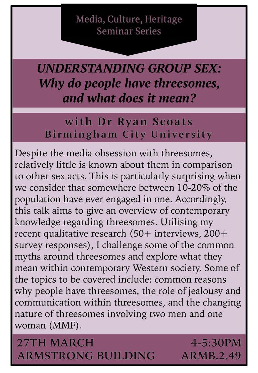 Do people have threesomes, savanna samson fucking