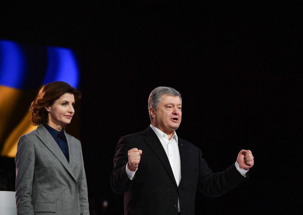 """""""Ми не допустимо порушень і фальсифікацій"""", - МВС опублікувало ролики до виборів - Цензор.НЕТ 5251"""