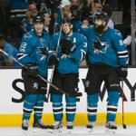 Image for the Tweet beginning: #NHL pick#SanJoseSharks - #DetroitRedWings ,