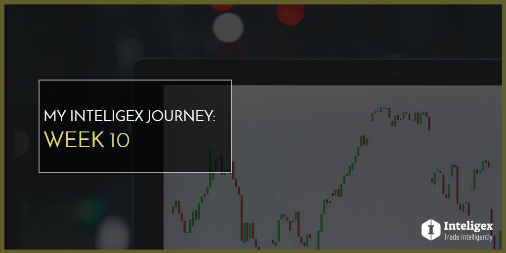 Tag: Algo Trading Strategies