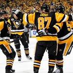 Image for the Tweet beginning: #NHL pick#NewYorkRangers - #PittsburghPenguins ,
