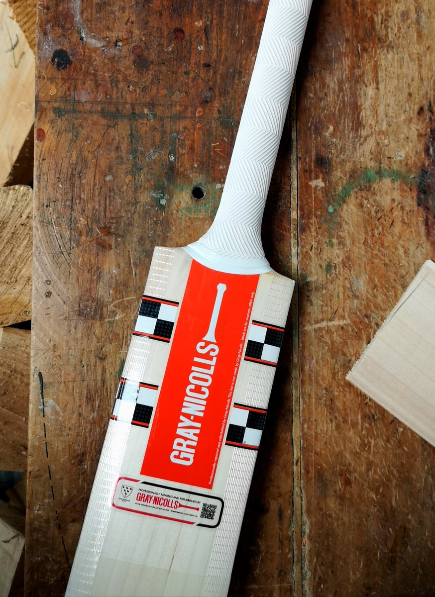 Labels We Ly To Third Party Bats Refurbish Providing A Smart Professional Finish The Work Some Before And After Images Of Recent Example