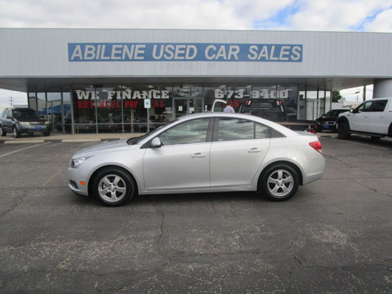 Abilene Used Cars >> Abilene Used Cars Upcoming New Car Release 2020