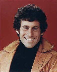 """Happy 76th Birthday to actor Paul Michael Glaser.... I never missed an episode of \""""Starsky & Hutch\""""....."""