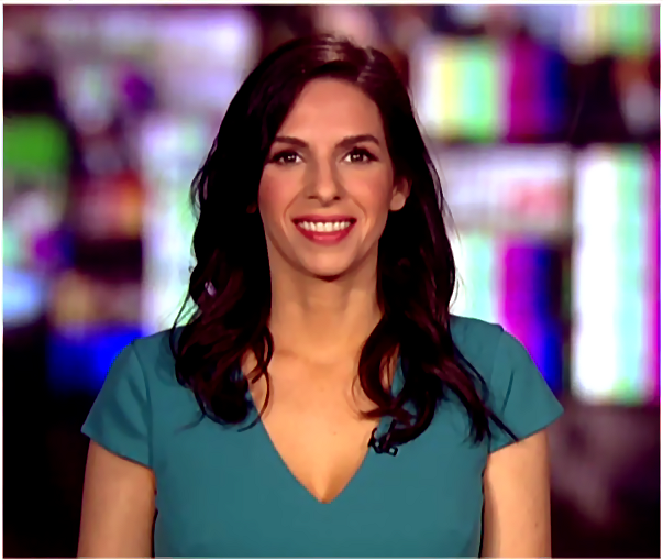 How will the completion of the Mueller report impact President Trump's reelection chances? Political strategists @hollywturner and Mustafa Tameez join the debate.>>https://www.youtube.com/watch?v=dJVeCroK7cY…
