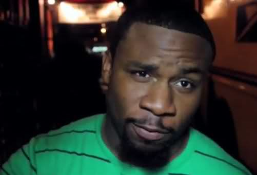 REST IN POWER: Rapper Turned Commentator Tech 9 Dies, Leaves Entire Culture Mourning http://ow.ly/knbh30ob2IT