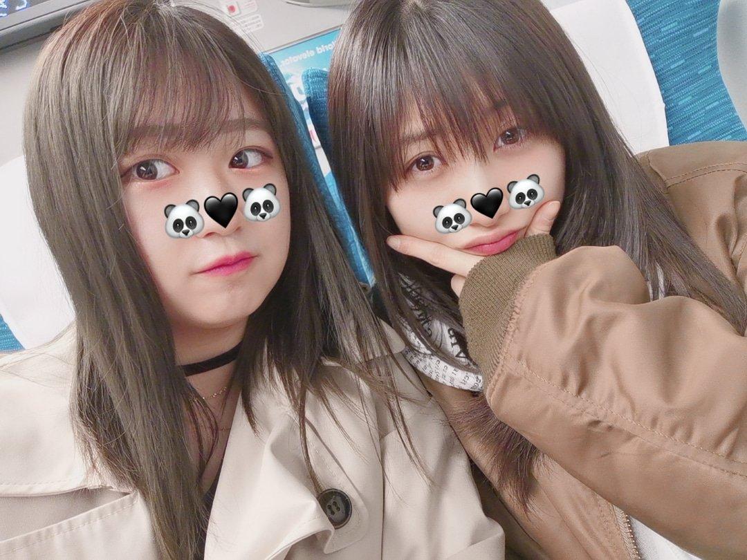 【12期 Blog】 The Girls Live最終回!@野中美希: ちぇるでーす!みんないつもいいねとコメントありがとう🥺みてまーす🥺今日はリハしてきました!もうすぐひなフェスだよ〜どきどき〜そして今日はThe Girls…  #morningmusume19