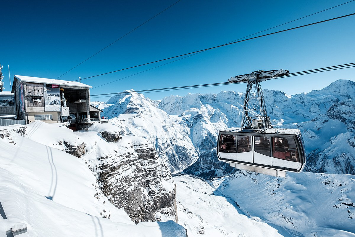 D2g BpXW0AEd7IO?format=jpg&name=medium - A new cableway for Piz Gloria