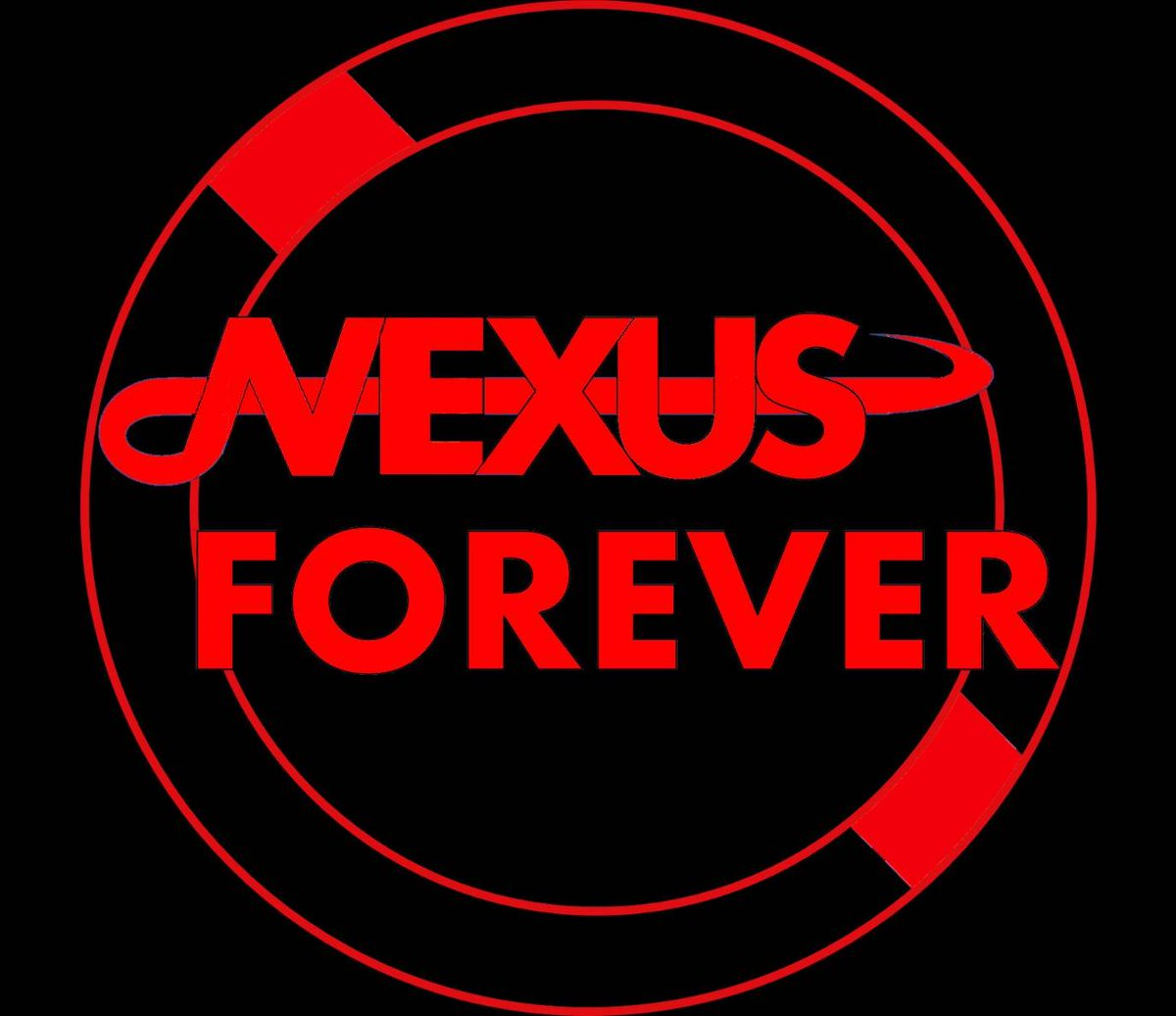 @JUNKO_RLH 以前Nexusアカウントもツイートして魔したがぬNexus内で各メンバーのイメージ色を決め魔した。赤、青、黄色の三色で構成されてて、私とニッケルさんが赤を選んだので、イメージカラーが赤です。 https://t.co/sBRn9s9YmD