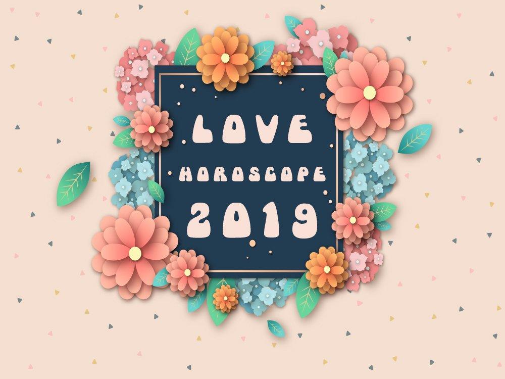 Taurus 2019 Love Horoscope For Singles