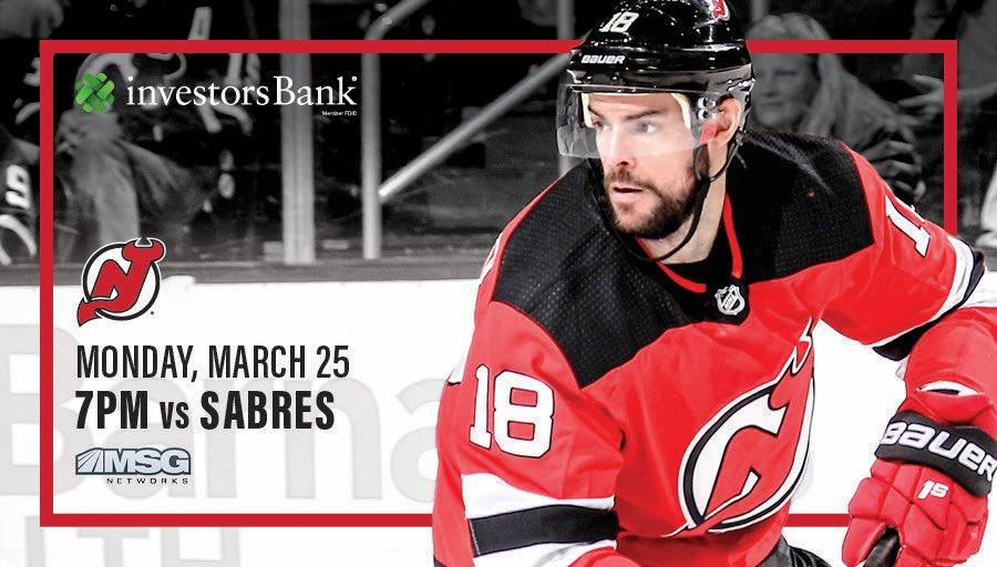 New Jersey Devils ( NJDevils)  d60ada372