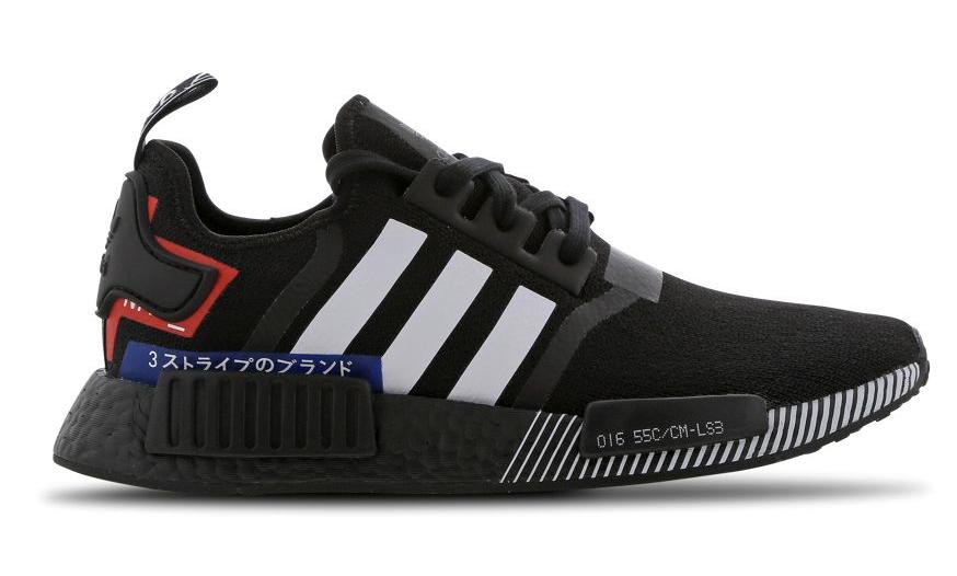 Get \u003e footlocker nmd japan- Off 62