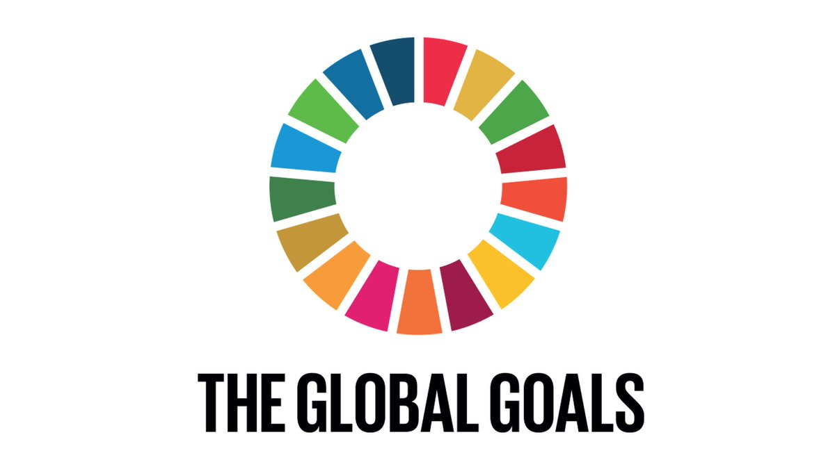 Want to understand data's role in the UK Voluntary National Review on the #GlobalGoals ?  Sign up to join @ONS and DFID at @ukssdnetwork hosted webinar at 11am tomorrow  https://www.ukssd.co.uk/event/webinar-measuring-progress-on-the-sustainable-development-goals…