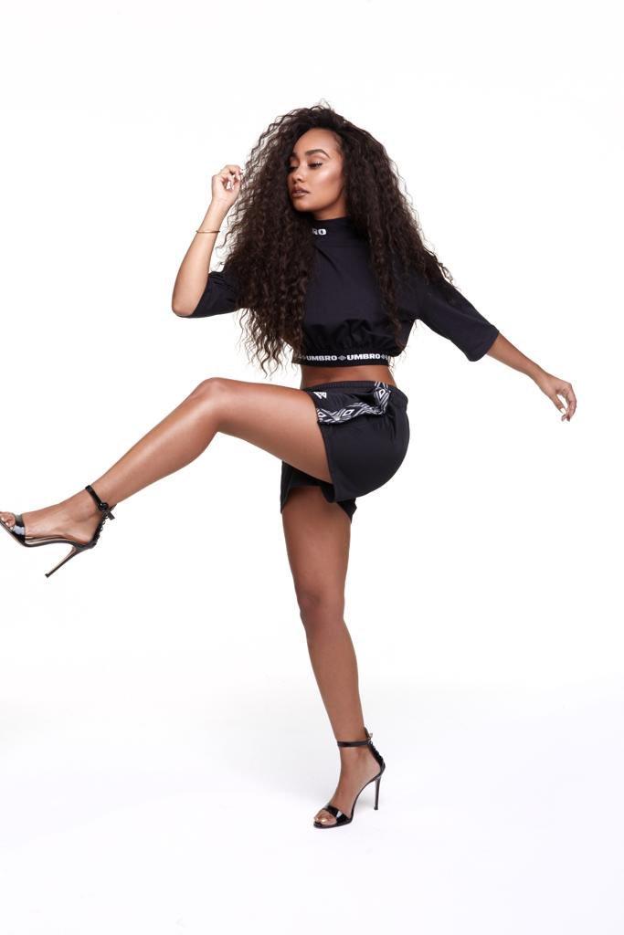 Little Mix  @ LittleMix