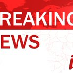 Image for the Tweet beginning: #BREAKING: Hamas official TV reports