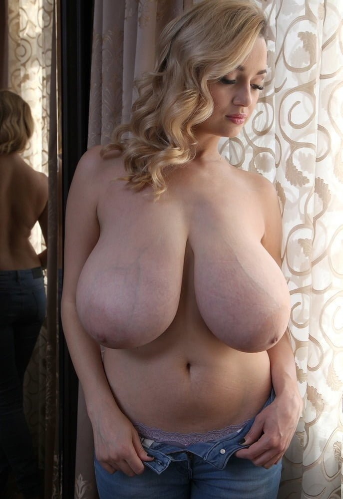 can not recollect, lateno porn star kira opinion obvious. You did