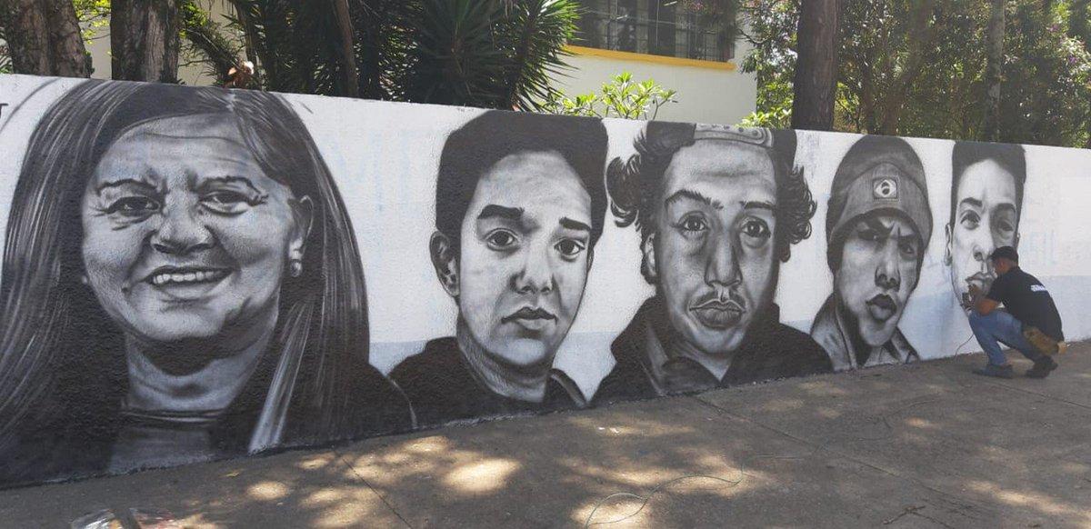 Mural Ultimas Noticias E Atualizacoes Ao Vivo Scoopnest