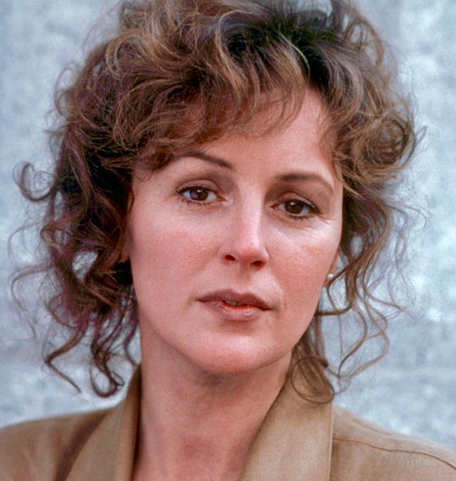 Happy 71st birthday, Bonnie Bedelia!  What\s your favorite role?