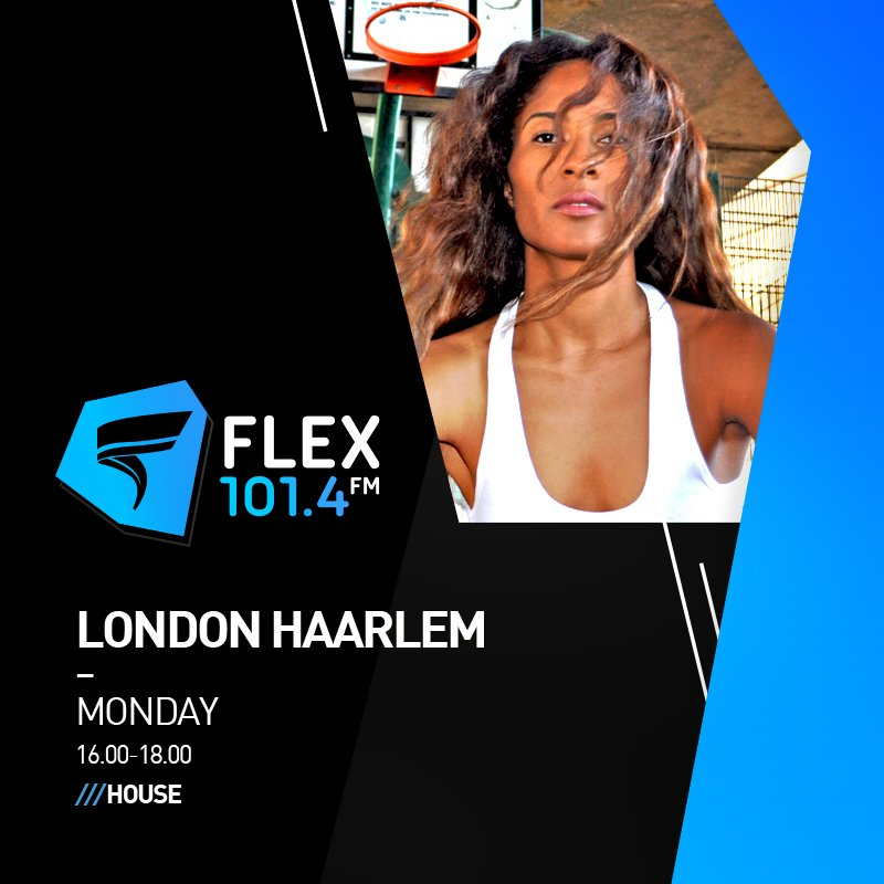 FLEXFMUK photo