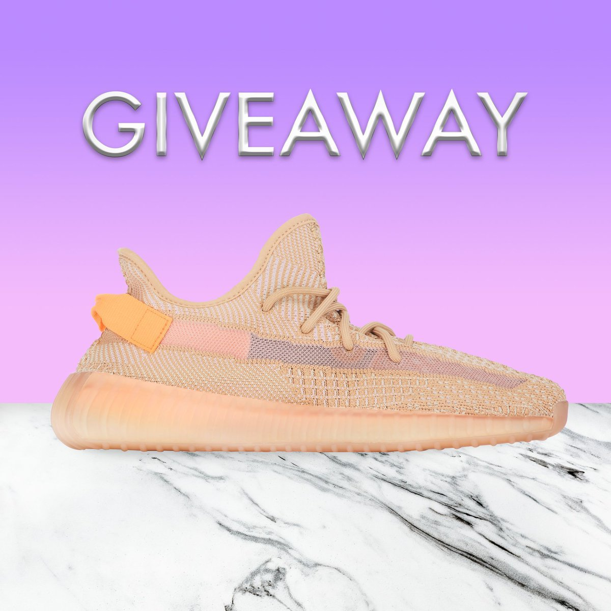 8c9635c3ab437 Starts NOW and ends on 11 59 PM EST April 1st  yeezy350boost   yeezyboost350v2  yeezy350v2  yeezygiveawaypic.twitter.com X5oTQ8I3PM