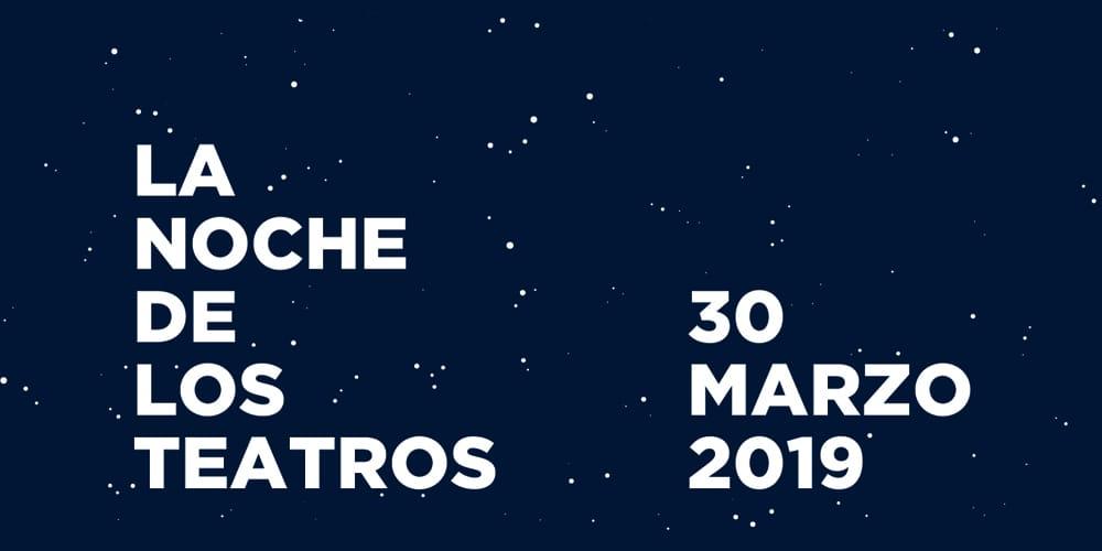No te duermas...  http://www.comunidad.madrid/actividades/2018/noche-teatros… #redsij #oijmadrid #Madrid
