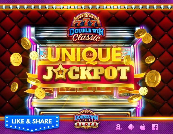 🌟 Feature Spotlight🌟  ➡️DOWNLOAD it at Google Play Store, App Store & Amazon Store  #casinolife #casinonight #winner #winning #lucky #slots #slotmachine #money #casinoapp #slotsapp #slotmachineapp #androidapp #iosapp