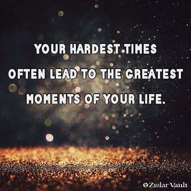 Reposting @jaq518: #quotes #adversity #motivation #inspiration #wisdom #truth #life #choices #happiness #success #selfworth #growth #strength #goals #courage #nevergiveup #leadership #challenges #resolve #empowerment #beyourself #positivity #visualize #nevergiveup