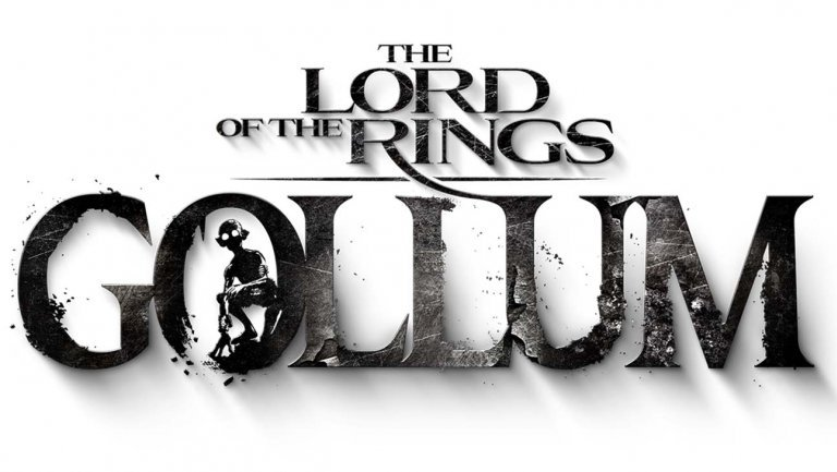 'Lord of the Rings: #Gollum' video game in the works https://t.co/6oZ3ukpepu https://t.co/6UJJDB7PEP