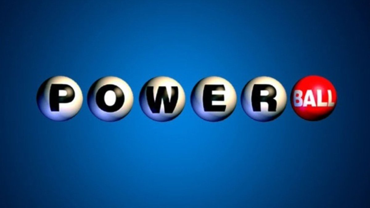 Two $150K Arkansas winners in Saturday's Powerball drawing https://t.co/2Px0Z8UO8c #ARNews https://t.co/HyZnCwuYQp
