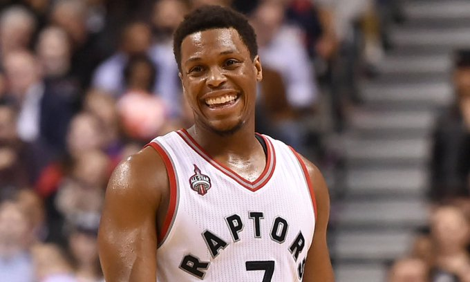 Happy birthday to kyle lowry & his hugeeeee ass, thanks for being such a great playmaker & PG