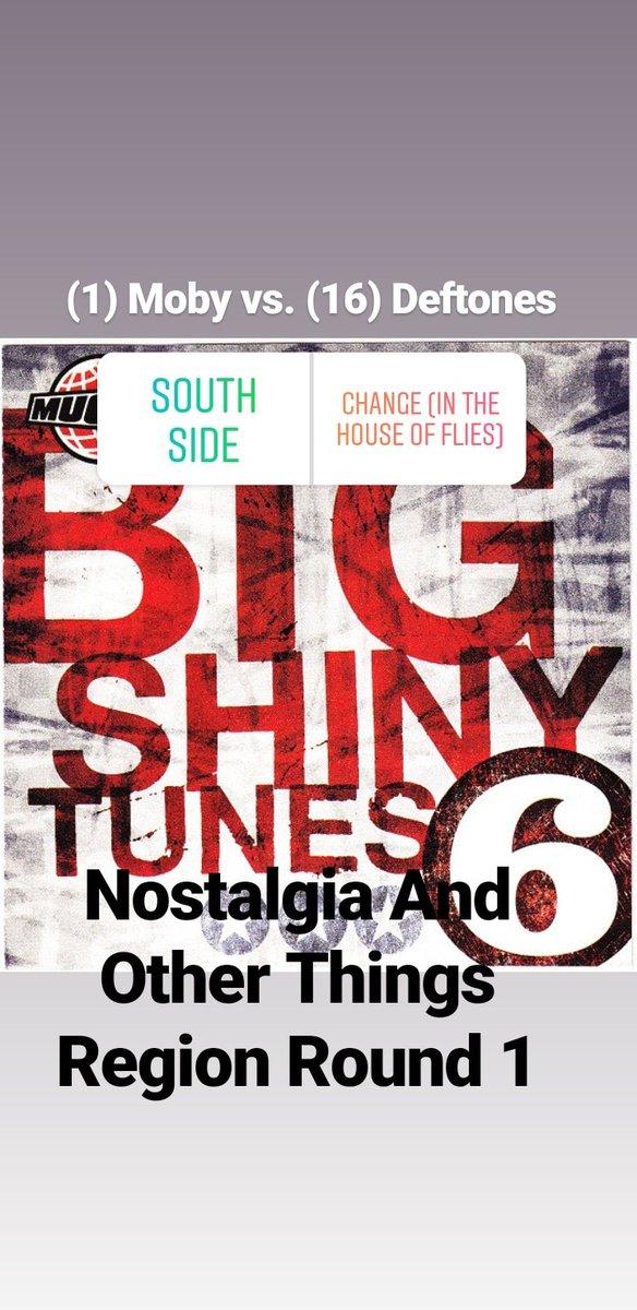 big shiny tunes 11 songs