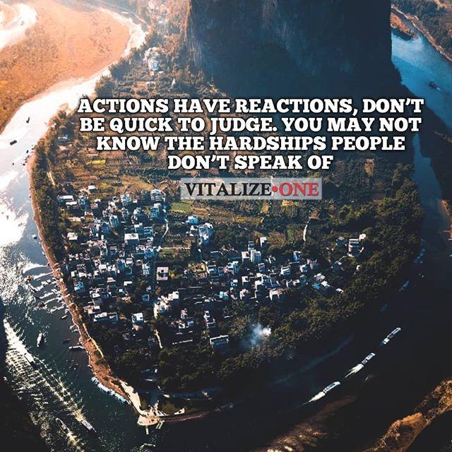 #hardship #hardships #VitalizeOne #hardshipsmakeyoustronger #hardshipoflife #hardshipper #hardshipsoflife #hardshipwillend #strength #valentus #lessonsoflife #lifelessons #actions #vitaly #reactions #judge #judgementalpeople #networkmarketing #tennant #everytime #everywhere …