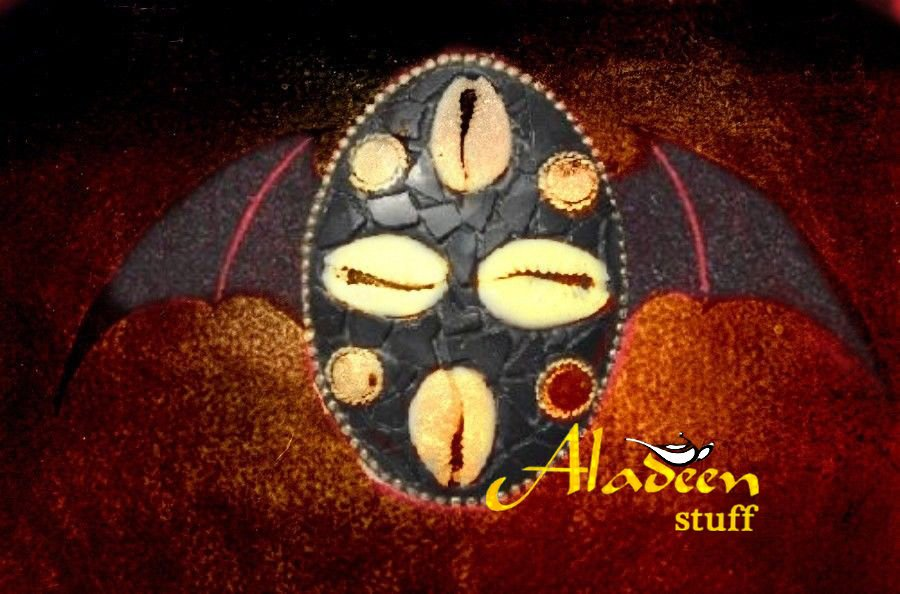 Aladeen Stuff Worlds most well known destination  for  miraculous tantric and spritual products.