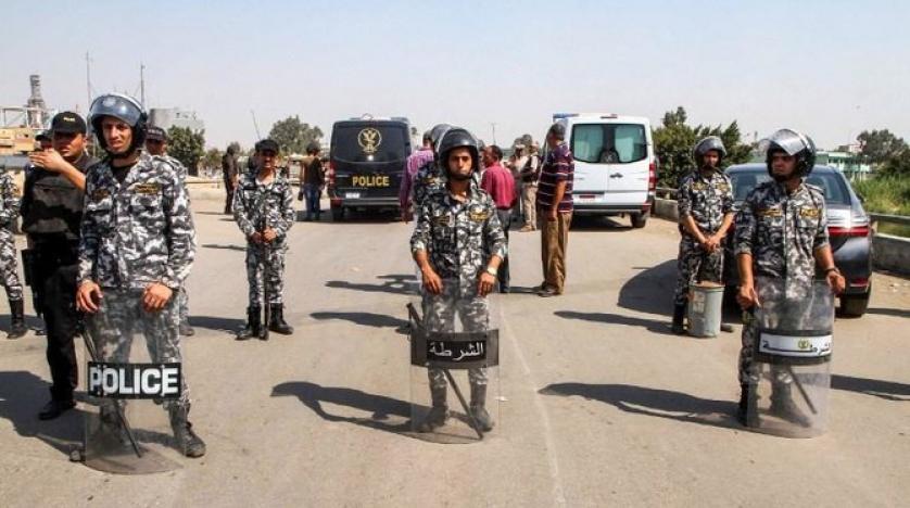 Australian woman freed after kidnap by al Qaeda in Burkina