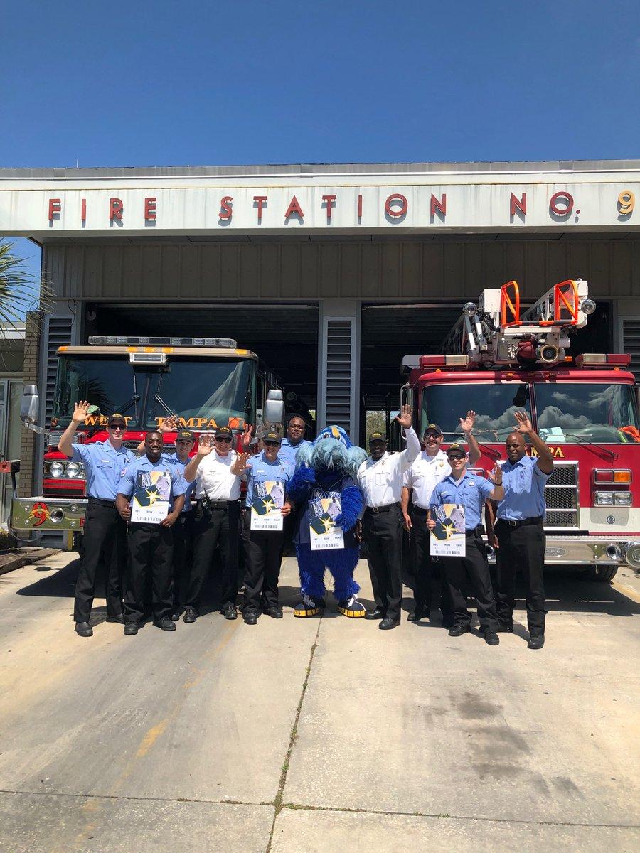 Feed Amazing Car Fire Rescue — VACA