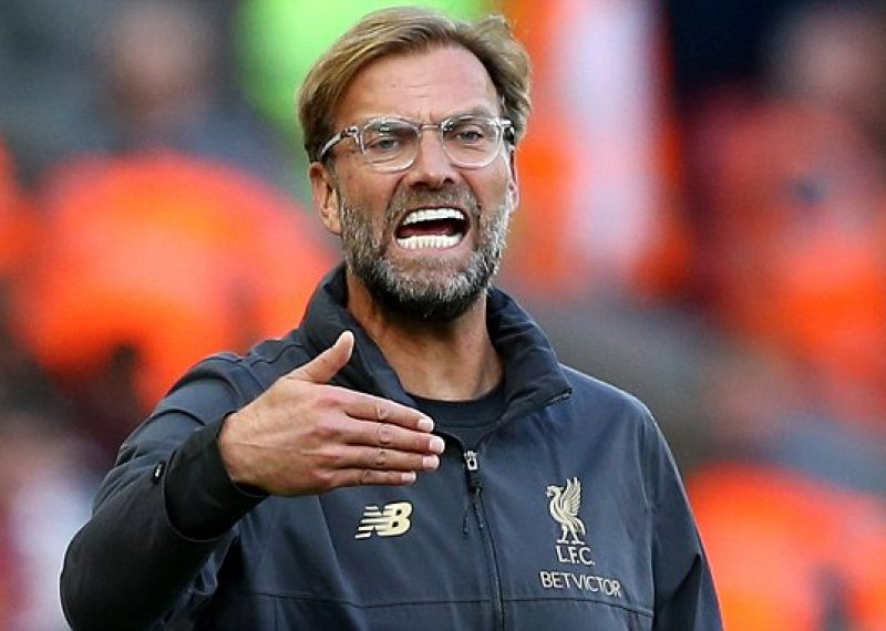 Liverpool prepared to take £10m loss on star as Bayern Munich and Dortmund circle: https://bit.ly/2FyUb8P   #LFC #FCB #TransferNews