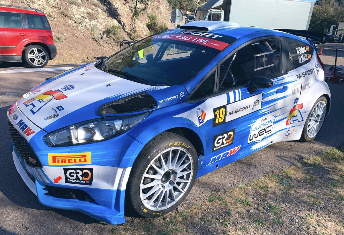 WRC: CORSICA Linea - Tour de Corse [28-31 Marzo] D2hYaljX4AEPJQZ