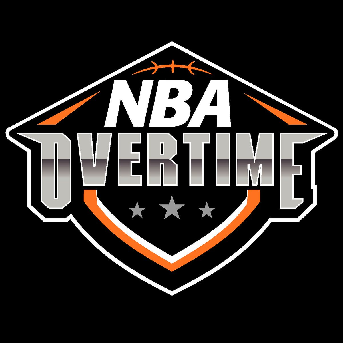 Couple of fun Podcasts from Oklahoma City & Charlotte's locker rooms.   We've got audio clips with Paul George, Jeremy Lamb after his game-winning shot, Russell Westbrook and others.   Stream or iTunes, Spotify & Stitcher: https://cms.megaphone.fm/channel/otnba?selected=ADV6696303210…   #NBA #Hornets30 #ThunderUp