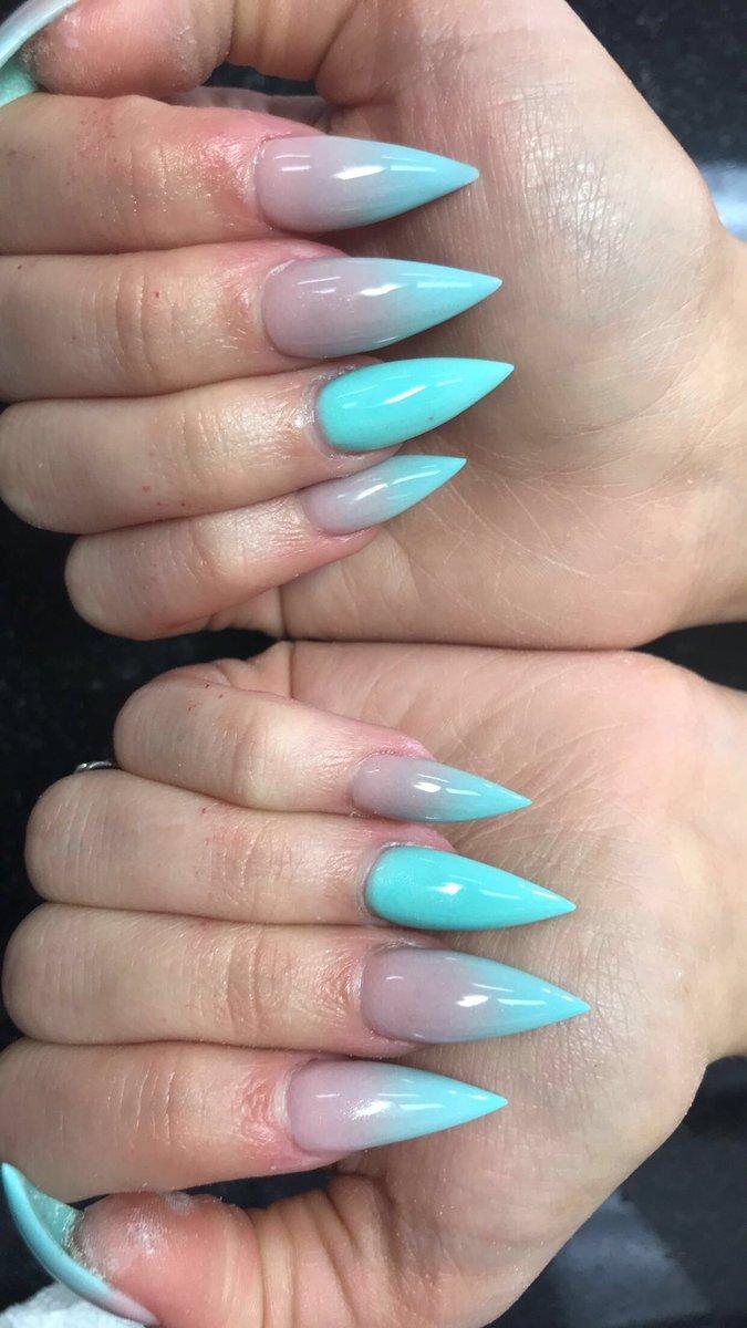 Diva Nails & Spa #1 (@divanailsnspa1) | Twitter