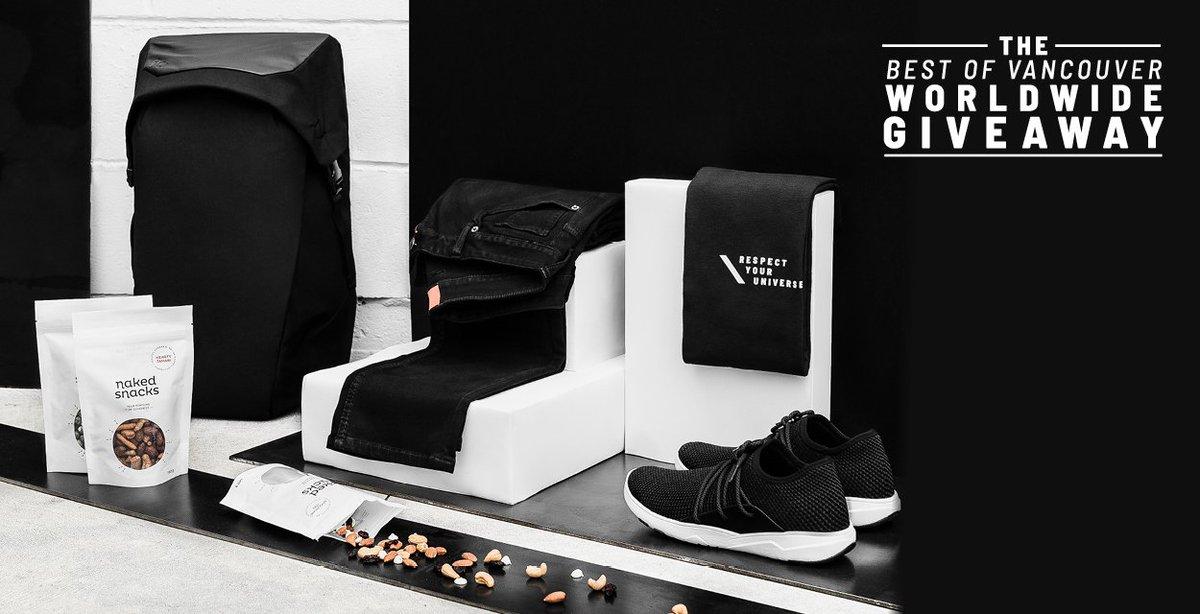 26f76717ea Vessi Footwear ( VessiFootwear)